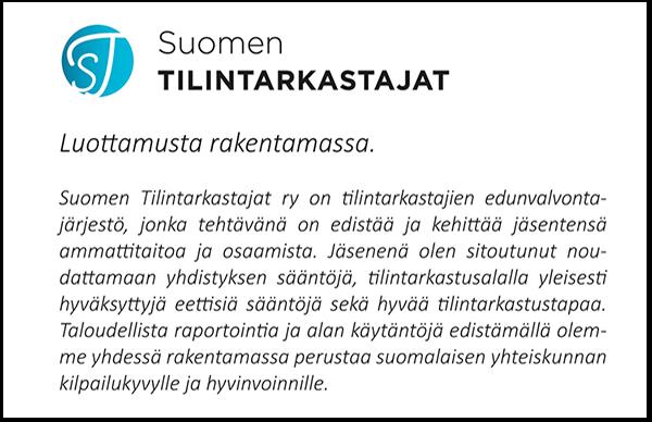 suomen-tilintarkastajat-nettibanneri